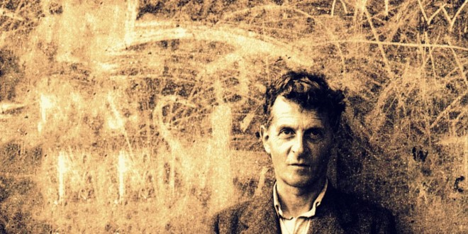 Wittgenstein and the ritual