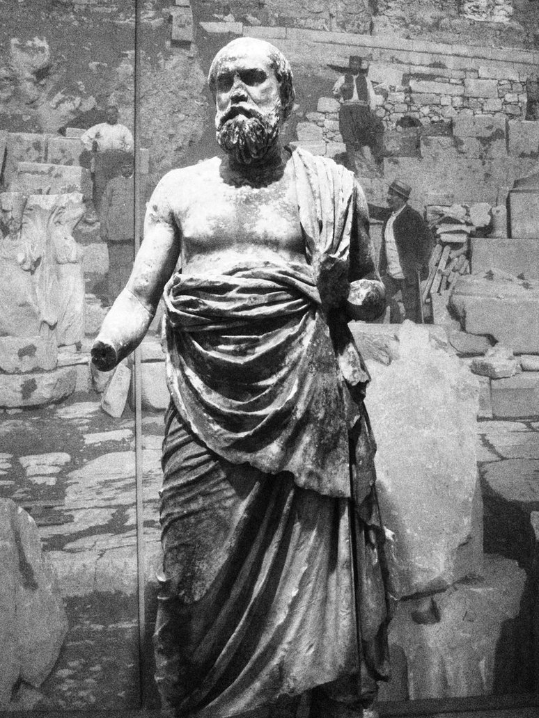socrates death Why socrates does not fear death in plato's apology - philosophy core concepts gregory b sadler  and examines socrates discussions of death,.